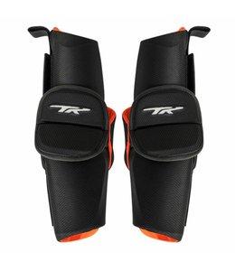 TK Total Three PEX 3.1 Arm/Elbow Guard