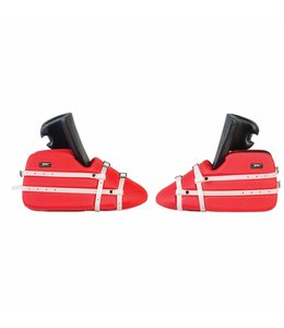 TK Total Three GKX 3.1 Kickers Rood