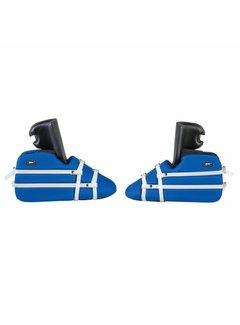 TK Total Three GKX 3.1 Kickers Blauw