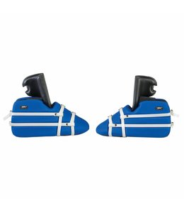 TK Total Three GKX 3.1 Kickers Blauw