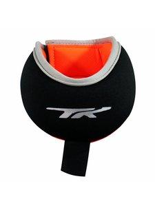 TK Total Three PNX 3.1 Neck Protector