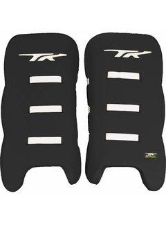 TK Total Two GLX 2.2 Legguards Schwarz
