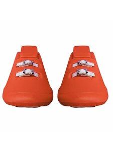 TK Total Three GKX 3.2 Kickers Orange
