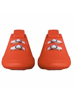 TK Total Three GKX 3.2 Kickers Orange