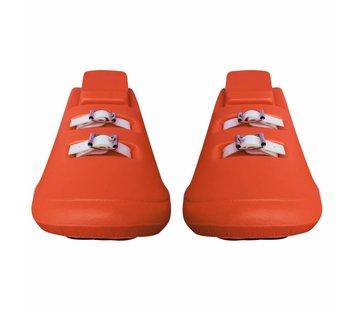 TK Total Three GKX 3.2 Kickers Oranje