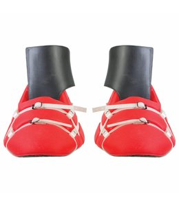 TK Total Two GKX 2.1 Kickers Rood