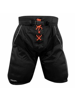 TK Total Three PPX 3.5 Goalie Pants