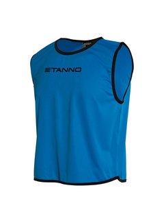 Stanno Trainings Bib Blauw