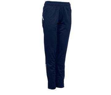 Reece TTS Pant Ladies Navy