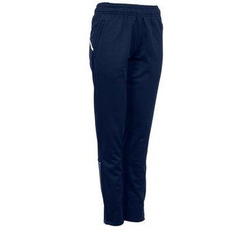 Reece TTS Pant Ladies Dunkelblau