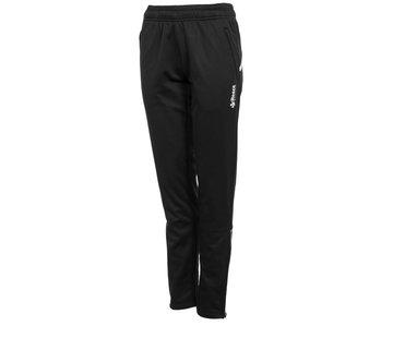 Reece TTS Pant Ladies Zwart