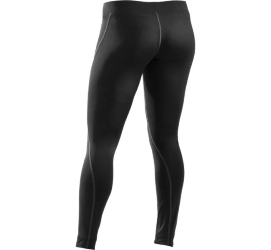 Coldgear Authentics Legging Ladies Zwart