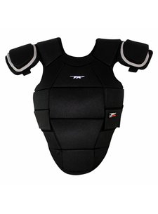 TK Total Three PCX 3.1 Chest & Shoulder Guard