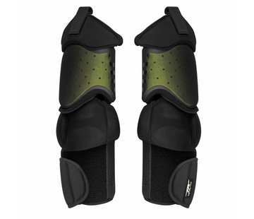 TK Total Two PEX 2.1 Arm/Elbow Guard