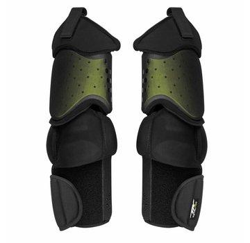 TK Total Two PEX 2.1 Arm/Elbow Guard