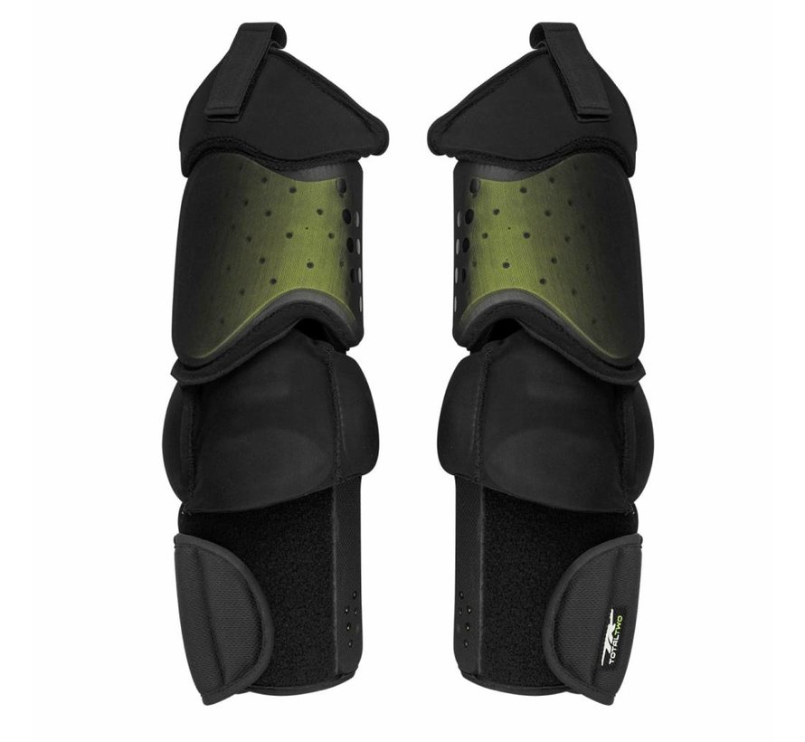 Total Two PEX 2.1 Arm/Elbow Guard