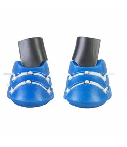 TK Total Two GKX 2.2 Kickers Blauw