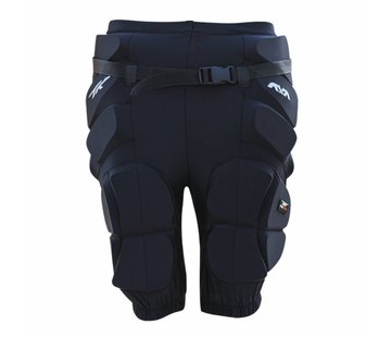 TK Total Three PPX 3.2 Safety Pants