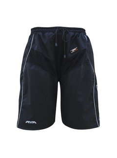 TK Total Three PPX 3.4 Overpant