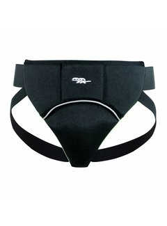 TK Total Two PAX 2.2 Abdominal Guard Women