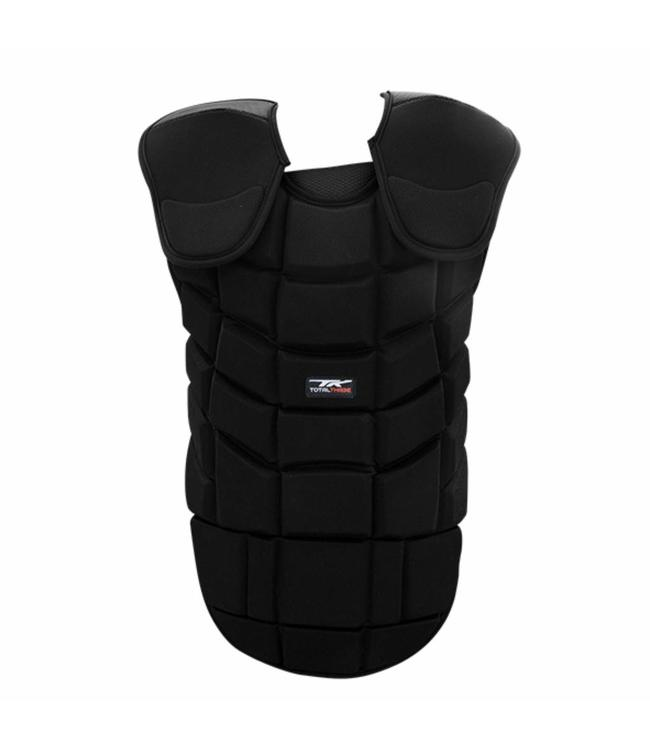 TK Total Three PCX 3.2 Chest Guard