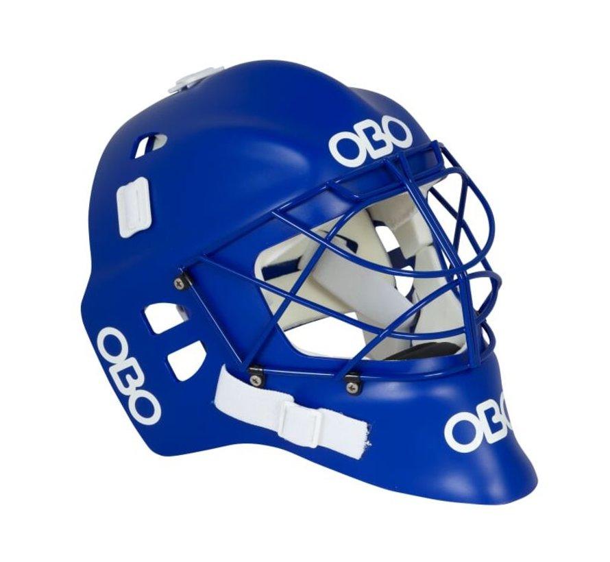 PE Color Helm Blauw