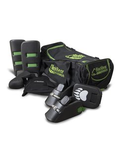 Blackbear Bhalu Complete Goalie Set