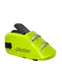 Blackbear Racoon Kickers Green