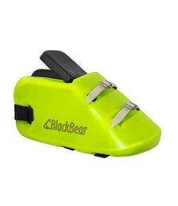 Blackbear Racoon Kickers Green