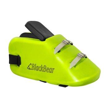 Blackbear Racoon Kickers Groen