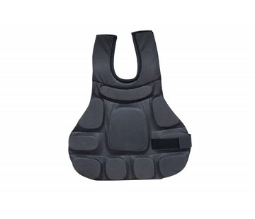 Blackbear Body Protector