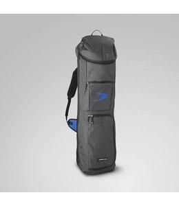 Dita Stickbag Giant Blau/Dunkelgrau