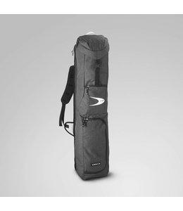 Dita Stickbag Cruiser White/Dark Grey