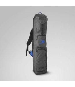 Dita Stickbag Cruiser Blue/Dark Grey