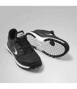 Dita STBL 100 Black/Dark Grey