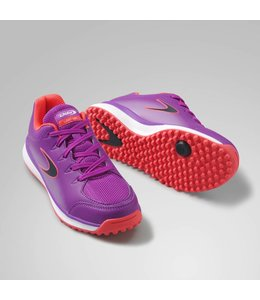 Dita LGHT 100 Fluo Purple/Fluo Red/Navy