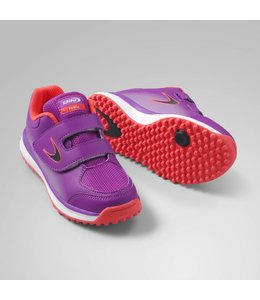 Dita LGHT 100  FixandGo Purple/Fluo Red/Navy