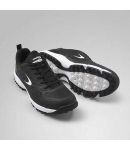 Dita STBL 500 Black/White