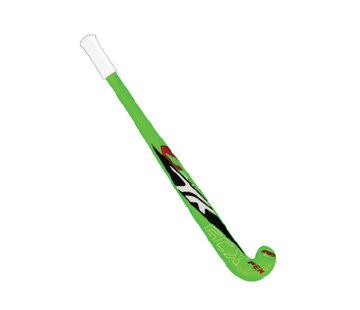 TK Pen Stick Lime