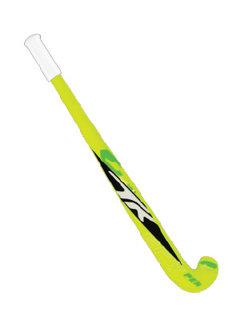 TK Pen Stick Geel