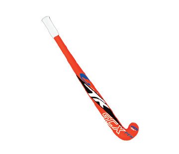 TK Pen Stick Orange