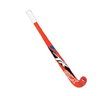 TK Pen Stick Oranje