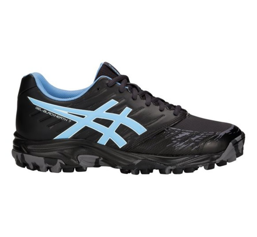 asics blackheath 5 dames