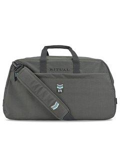 Ritual Calibre Duffle Bag Grey