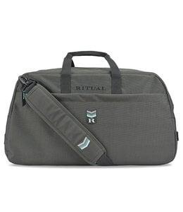 8eb537ed09 Ritual Calibre Duffle Bag Grey