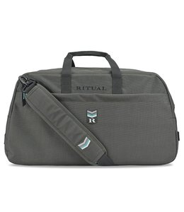 Ritual Calibre Duffle Bag Grijs