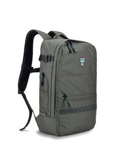 Ritual Covert Backpack Grey