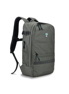 66fd52cf344 Ritual Covert Backpack Grijs