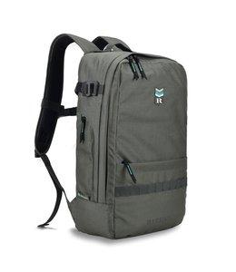 Ritual Covert Backpack Grijs