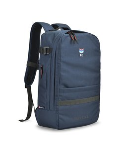 Ritual Covert Backpack Navy
